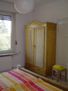 Zimmer 1 Ansicht2