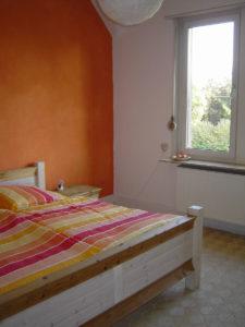 Zimmer 1 Ansicht1